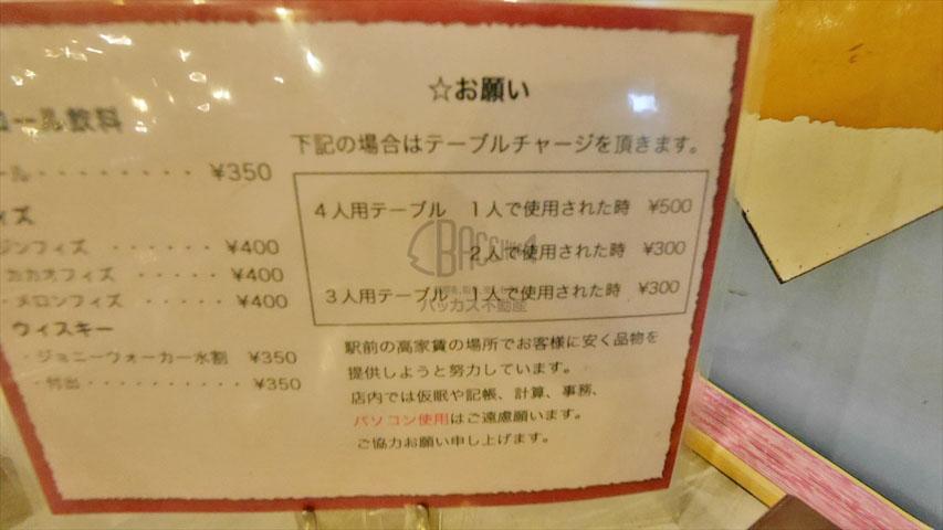 f:id:t-shimozono:20170814111018j:plain