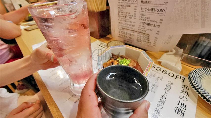 f:id:t-shimozono:20170814114741j:plain