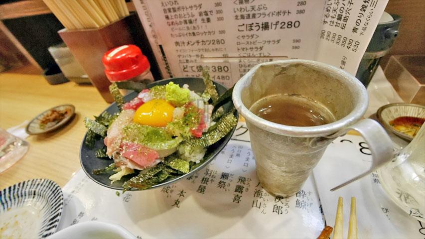 f:id:t-shimozono:20170814114950j:plain
