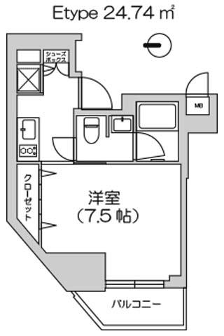 f:id:t-shimozono:20170822101025j:plain