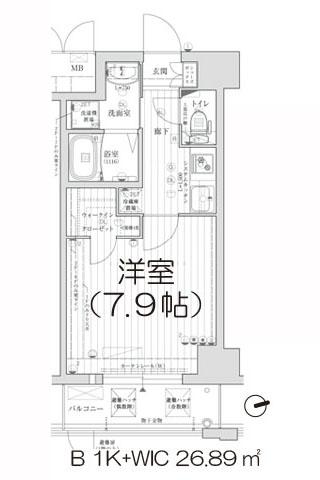 f:id:t-shimozono:20170913203658j:plain