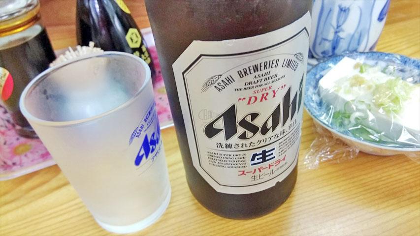 f:id:t-shimozono:20171001093648j:plain