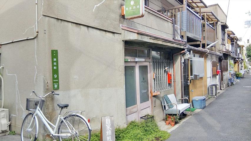 f:id:t-shimozono:20171025154824j:plain