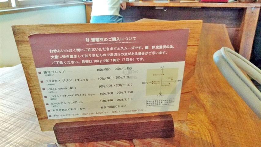 f:id:t-shimozono:20171025155915j:plain