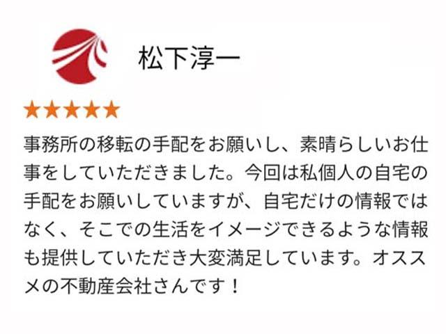 f:id:t-shimozono:20171104104242j:plain