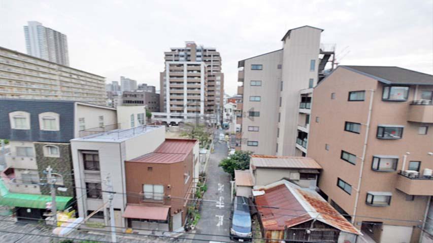 f:id:t-shimozono:20171122141809j:plain