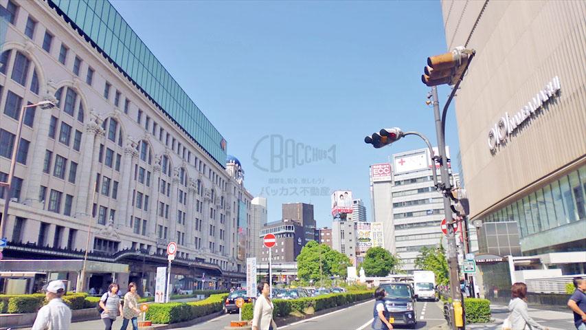 f:id:t-shimozono:20180216080651j:plain