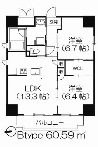 f:id:t-shimozono:20180217130637j:plain