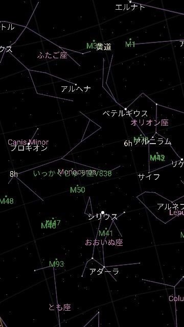 f:id:t-star:20170305231144j:image