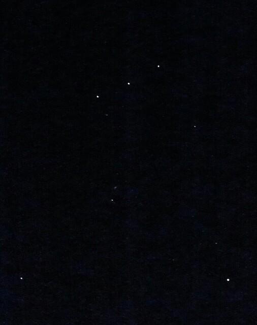 f:id:t-star:20170305231322j:image