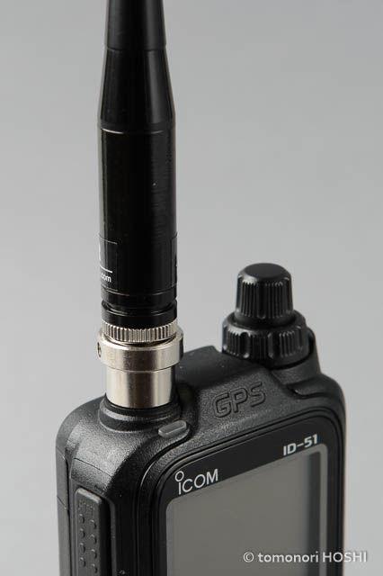 DSC_7627