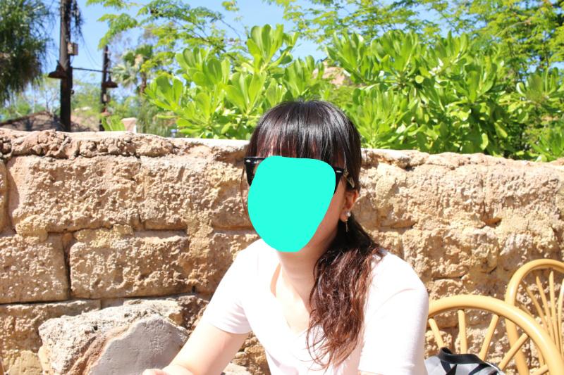 f:id:t-style0829:20161105234935j:plain