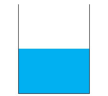 f:id:t-tane:20150824180452j:plain