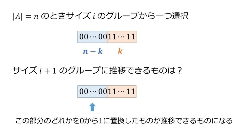 f:id:t-tatsukawa:20170720015743j:plain