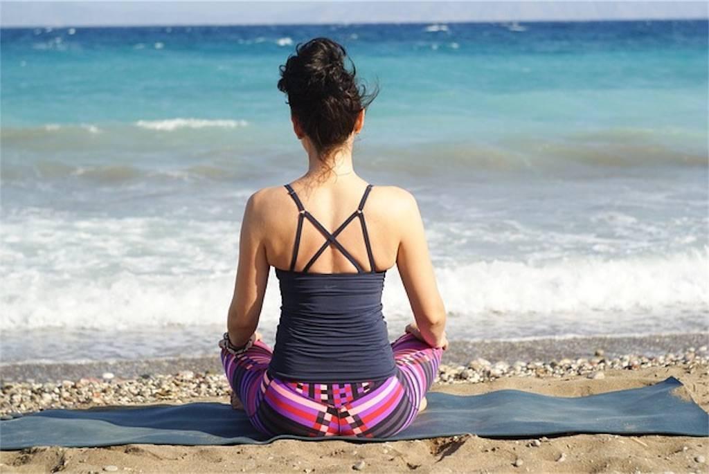 f:id:t-yoga:20191214050218j:image