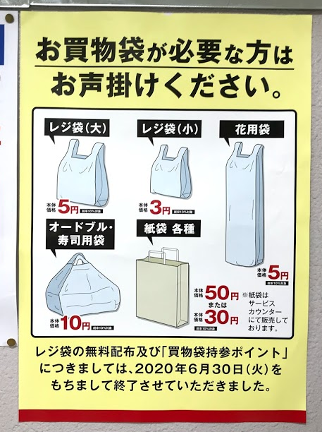 f:id:t00-ushi:20200702050321p:plain