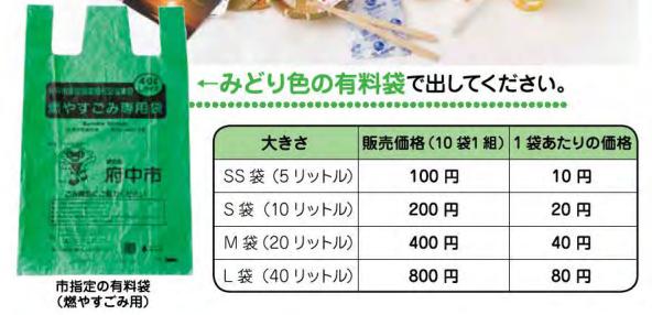 f:id:t00-ushi:20200703095507p:plain