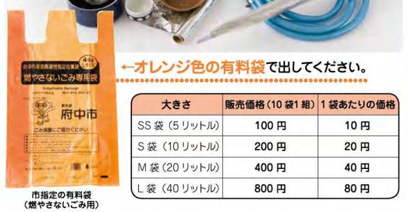 f:id:t00-ushi:20200703095526p:plain