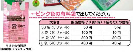 f:id:t00-ushi:20200703095545p:plain