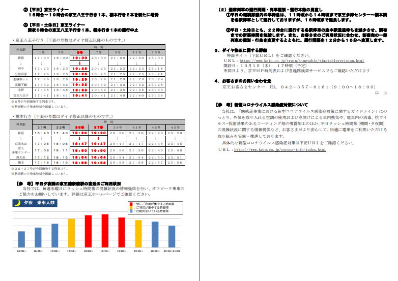 f:id:t00-ushi:20210115094350p:plain
