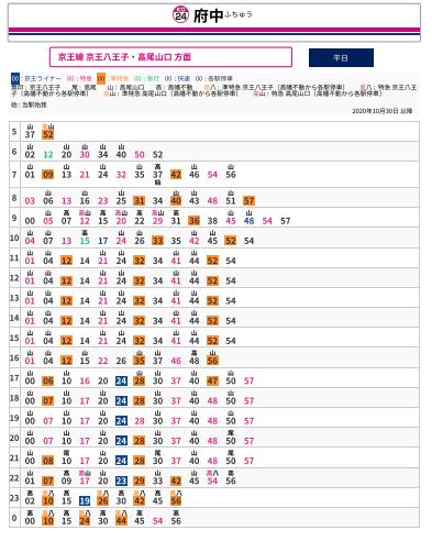 f:id:t00-ushi:20210115095637p:plain
