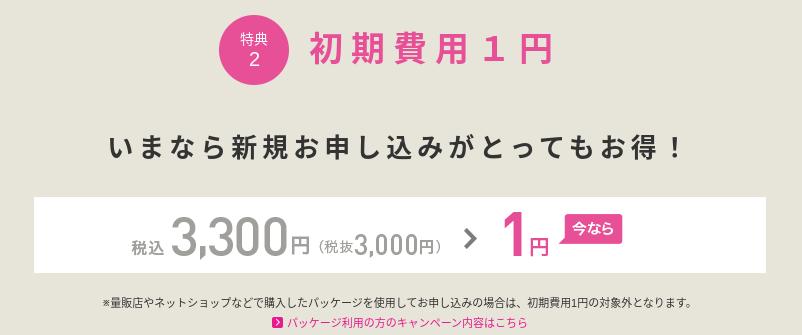 f:id:t00-ushi:20210228082244p:plain