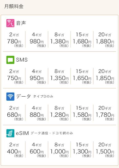 f:id:t00-ushi:20210228084654p:plain