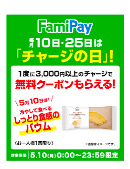 f:id:t00-ushi:20210510120217p:plain