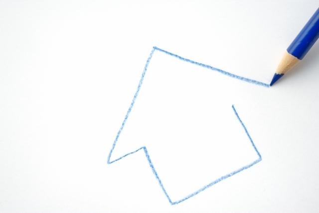 f:id:t08t592:20200227154615j:plain