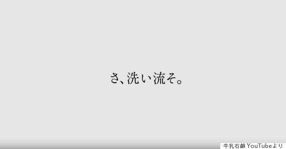 f:id:t0m0-blog6:20170817131631j:plain