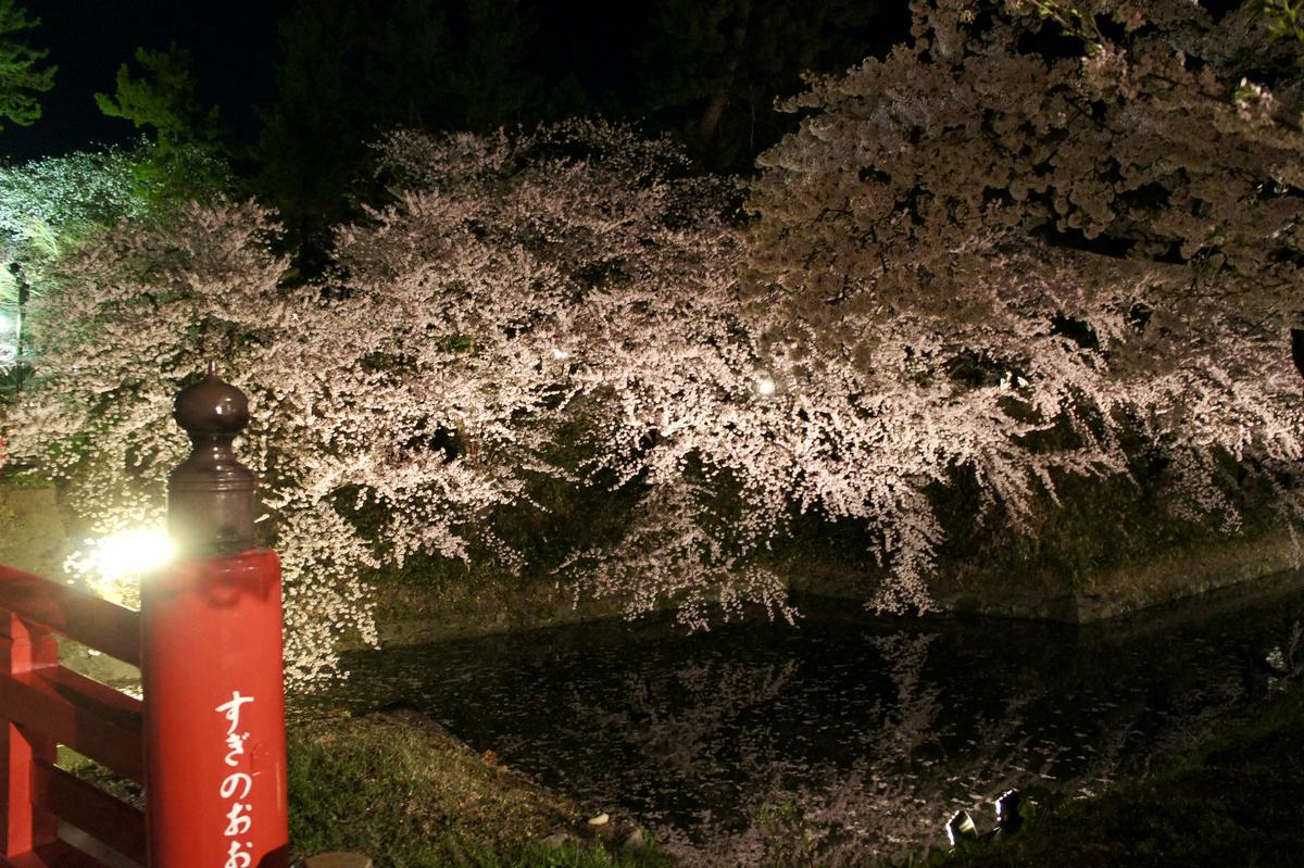 f:id:t0zawa:20210415214050j:plain