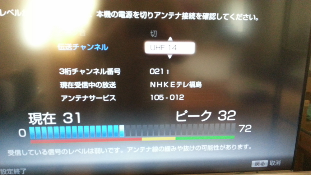 f:id:t1000zawa:20140514074858j:plain