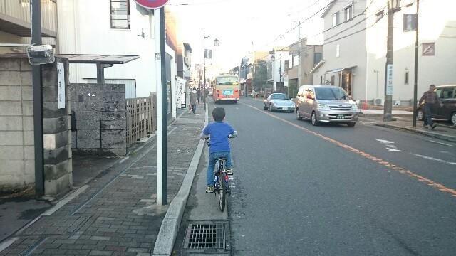 f:id:t1000zawa:20170109183230j:image