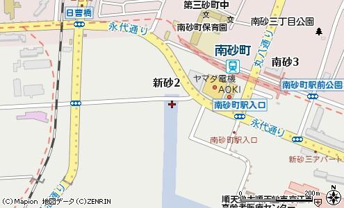 f:id:t1000zawa:20170116084416j:image