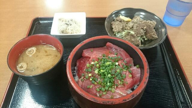 f:id:t1000zawa:20170305225303j:image