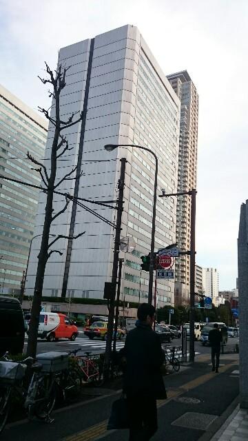 f:id:t1000zawa:20170312192825j:image