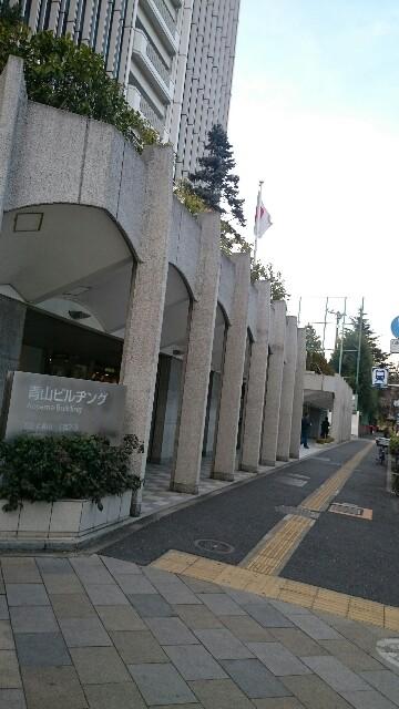 f:id:t1000zawa:20170312192847j:image