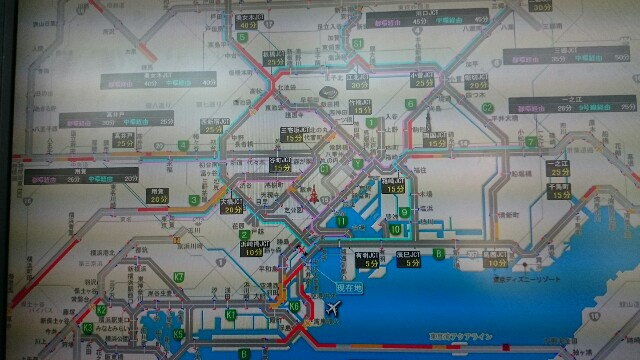 f:id:t1000zawa:20170508175436j:image