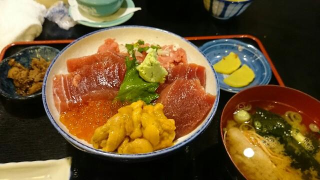 f:id:t1000zawa:20170510190103j:image