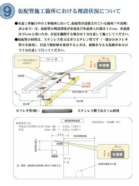 f:id:t1000zawa:20170523203727j:image