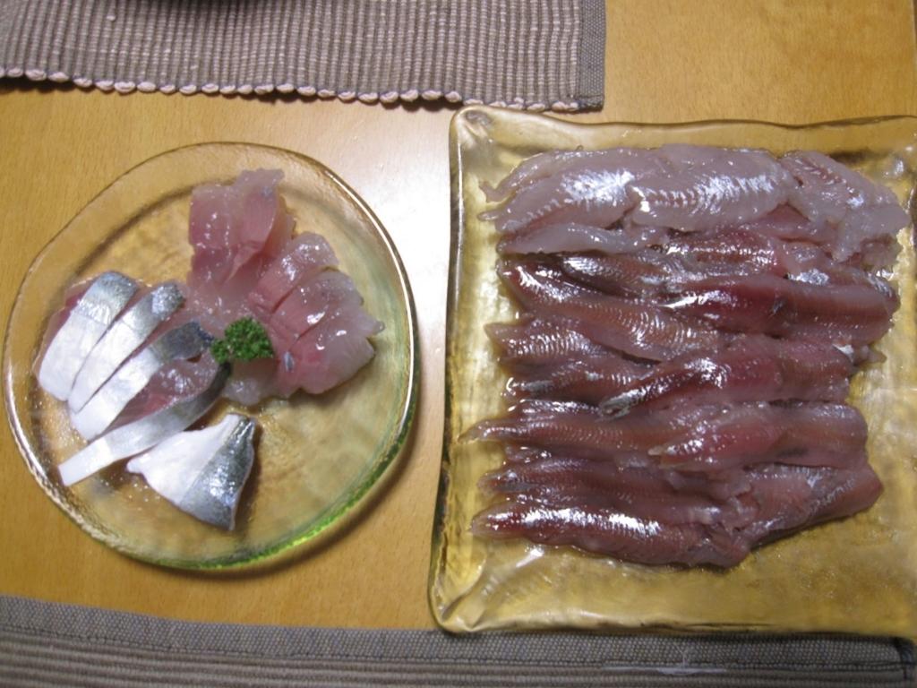 f:id:t1000zawa:20170708191041j:plain