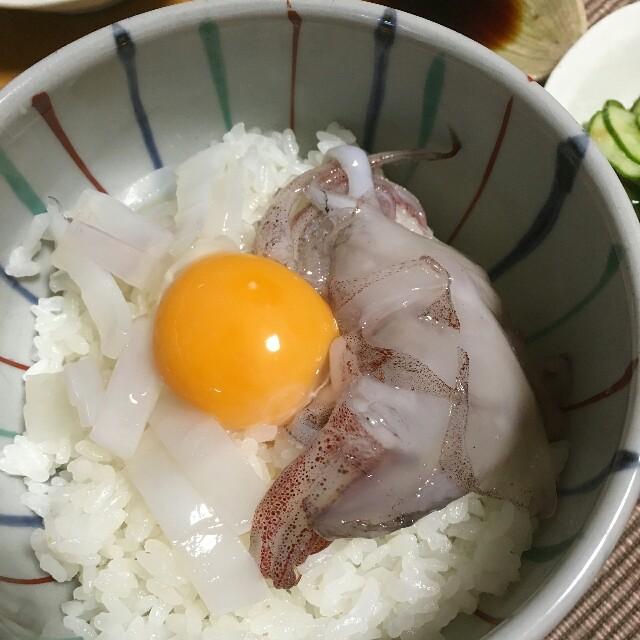 f:id:t1000zawa:20170719230947j:image