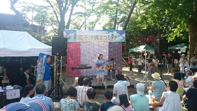 f:id:t1000zawa:20170821232412j:image