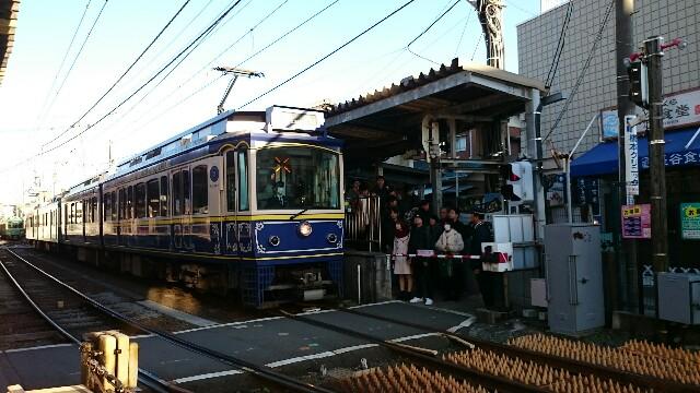 f:id:t1000zawa:20171120090847j:image