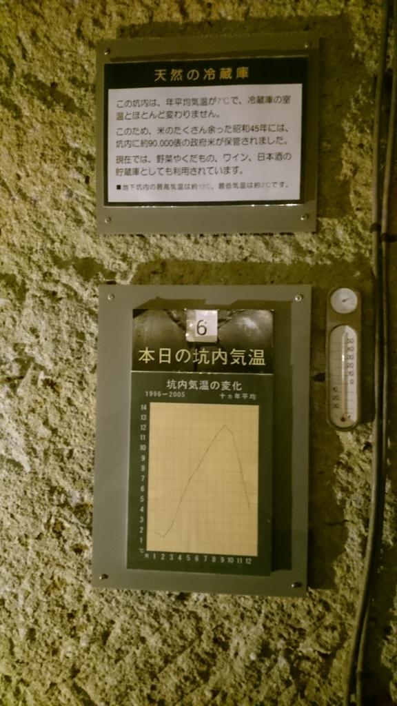 f:id:t1000zawa:20171123142605j:plain