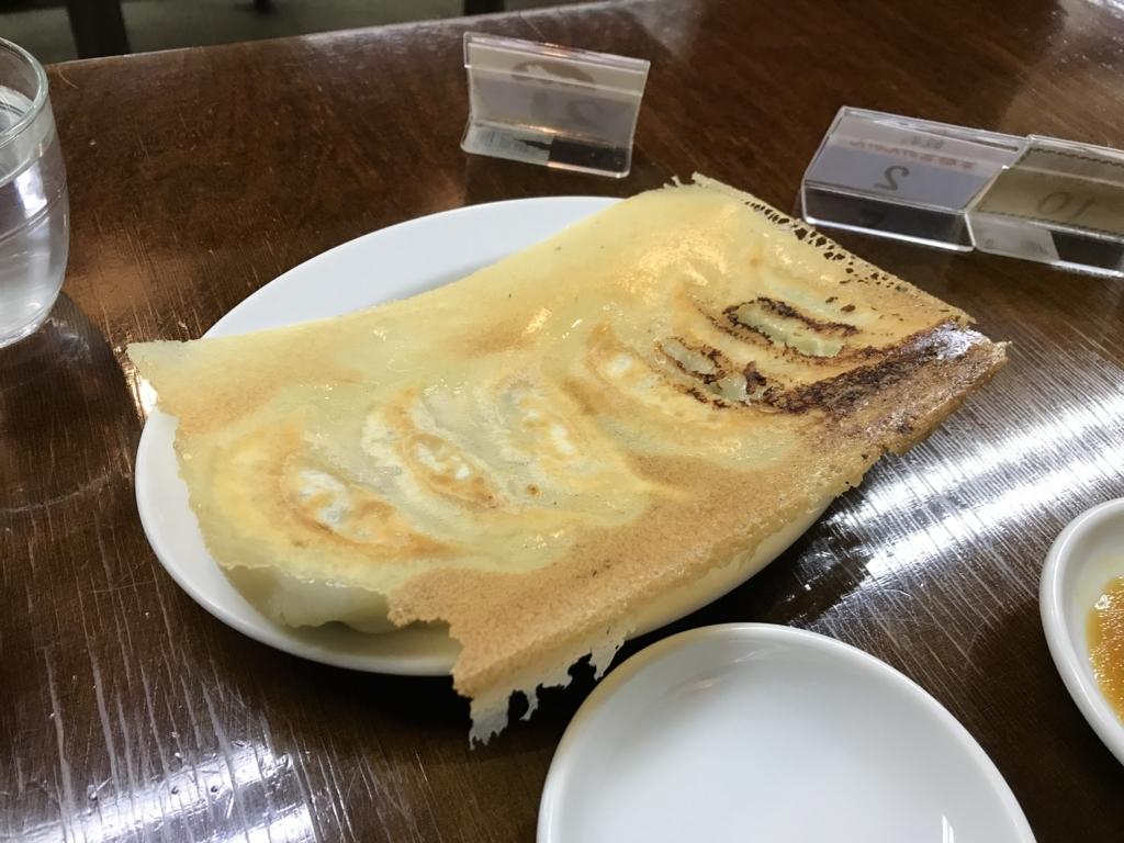 f:id:t1000zawa:20171123162451j:plain