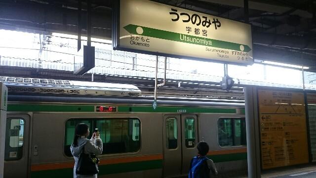 f:id:t1000zawa:20171123182236j:image