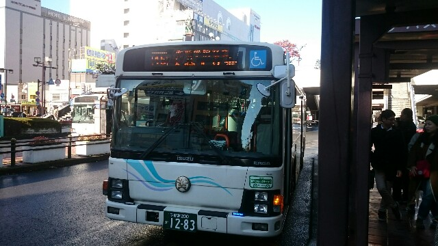 f:id:t1000zawa:20171123183304j:image