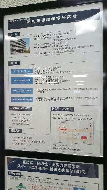 f:id:t1000zawa:20171130091526j:image