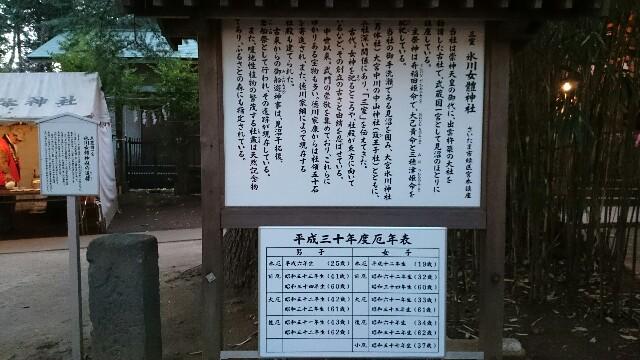 f:id:t1000zawa:20180104082700j:image
